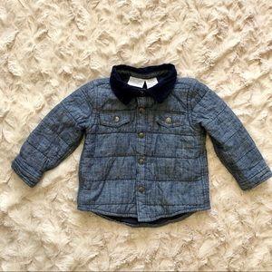 76cf6959a31 Koala Kids Jackets   Coats for Kids